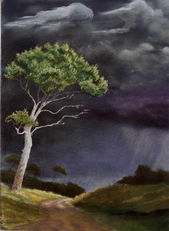 """""""http://fc.martinthouny.free.fr/peintre/collection/orage.jpg"""" irudia ezin da bistaratu, akatsak dituelako."""